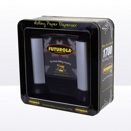 Dispenser and Multipack Giftbox