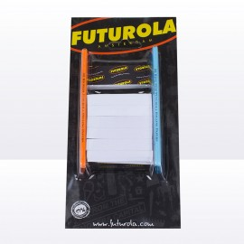 Rolling Paper Combo Pack